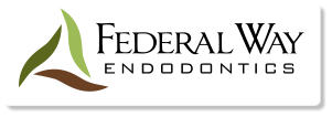 Federal Way Endodontics