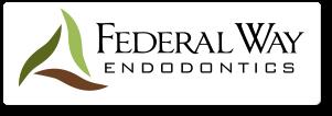Federal Way Endodontics